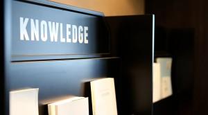 온라인 마케팅/홍보 교육