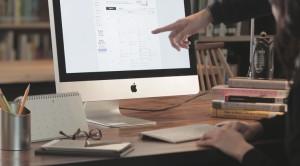 3. 검색광고 운영 전략 및 최적화