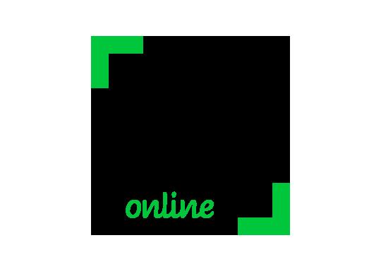 네이버 파트너스퀘어 온라인 아카데미 logo