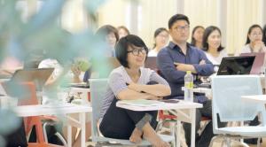 소프트웨어 교육 전문가 양성 입문 STEP1.