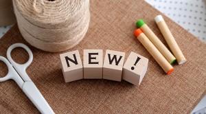 2. 새로운 광고시스템 운영전략