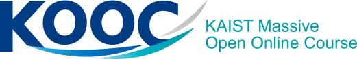 KOOC logo