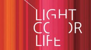 빛, 생명, 색채