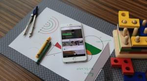 SW교육 전문가 양성 심화 과정(앱인벤터)
