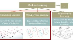 인공지능 및 기계학습 개론 2