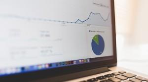 [스타트업 입문] 데이터분석 기초