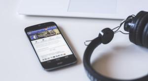 1005 - iOS 앱개발 기초 - 화면 전환