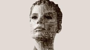 [통찰의연결 특강] 인공지능 시대의 소프트웨어 교육
