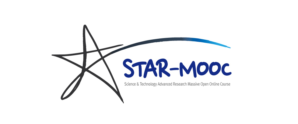 star-mooc